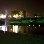 Torneo de Golf Los Palos by Night