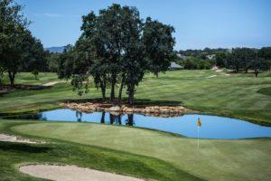 Historia del golf en Canarias