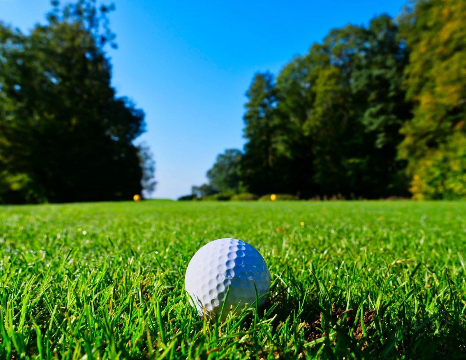 ¿Qué son los Green Fees y el por qué del precio del campo de Golf?